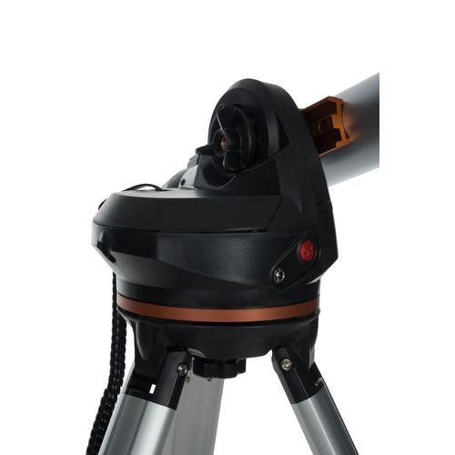 Celestron 80LCM Computerized Telescope - view number 5