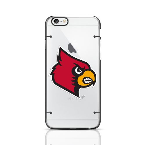 Mizco University of Louisville iPhone® 6 Case