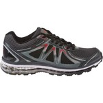 BCG™ Men's Titanium Running Shoes