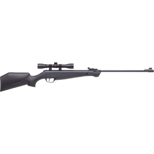 Display product reviews for Crosman Shockwave .22 Caliber Pellet Air Rifle
