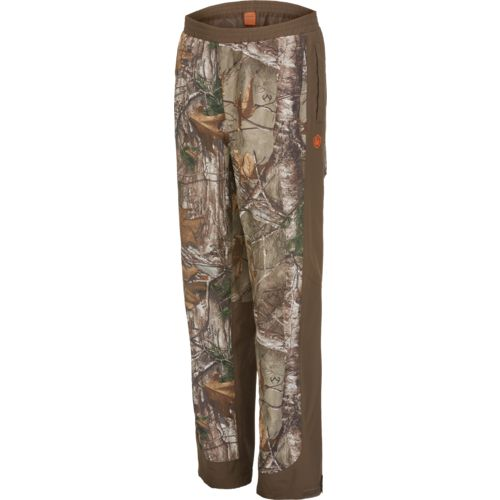 Game Winner® Men's Big Bend Camo Rain Pant