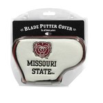 Team_Missouri State Bears