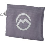 Magellan Outdoors™ Mesh Pocket