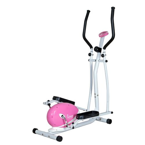 Sunny Health & Fitness P8300 Magnetic Elliptical Trainer
