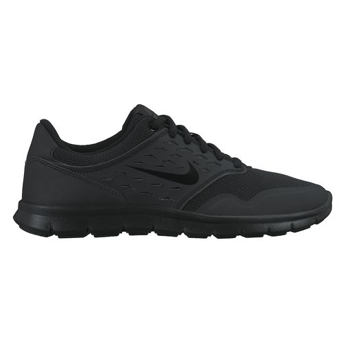 Nike™ Women's Orive NM Shoes