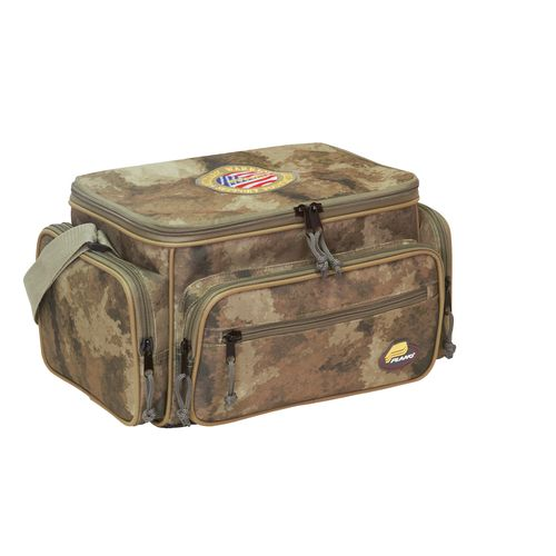 Plano® Military Workers Support Foundation 3600 Series Tackle
