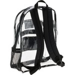 Austin Trading Co.™ Clear Backpack - view number 2