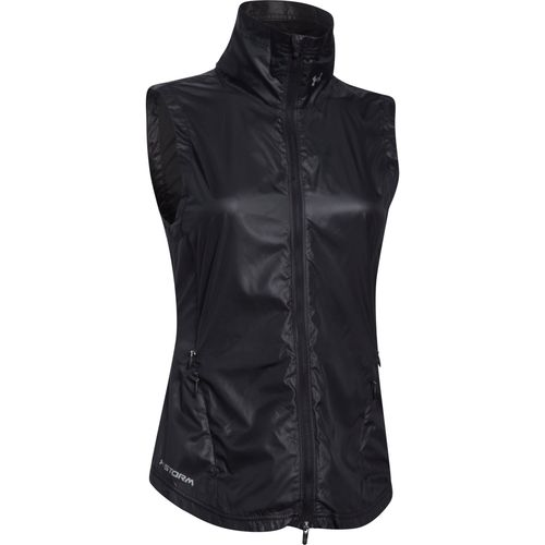 Under Armour® Women's UA Storm Layered Up Vest