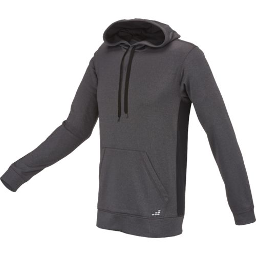 BCG Men's Performance Fleece Pullover Hoodie