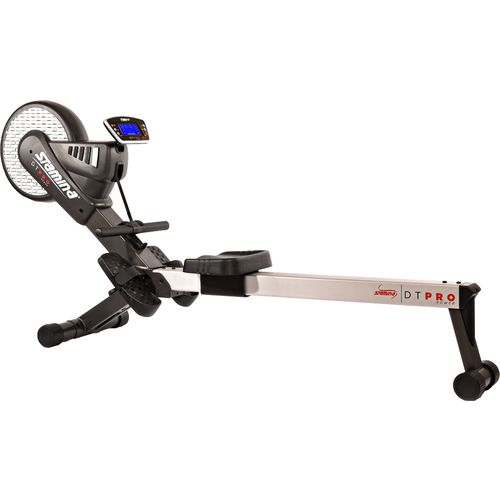 Stamina® DT Pro Rowing Machine