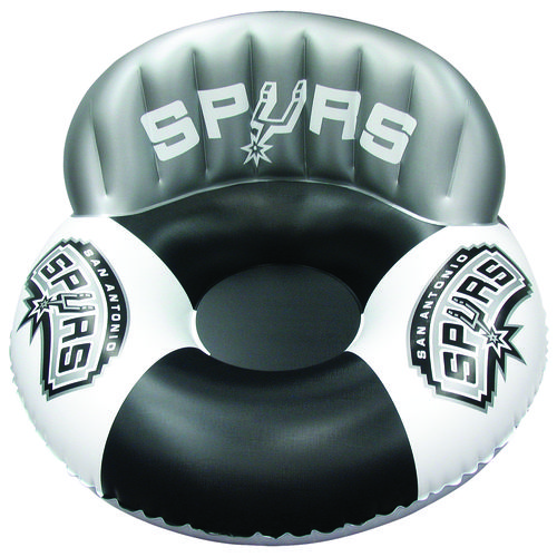 Poolmaster® San Antonio Spurs Luxury Drifter