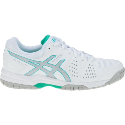ASICS® Women's GEL-Dedicate® 4 Tennis Shoes