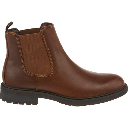 image for magellan outdoors s brody casual boots from