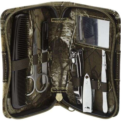 Magellan Outdoors Men's Manicure Set - view number 2