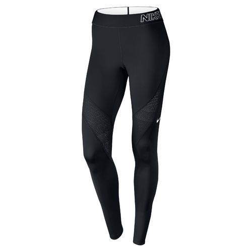 Nike Women's Pro Hypercool Tight