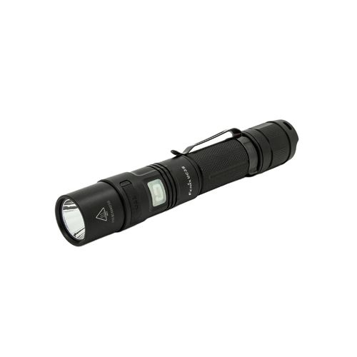 Fenix UC35 Rechargeable LED Flashlight