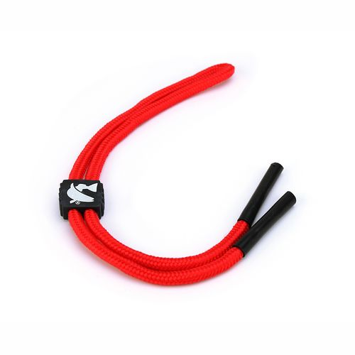 AES Optics CCA Sunglasses Rope Retainer