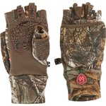 Game Winner® Women's Heavyweight Pop Top Gloves