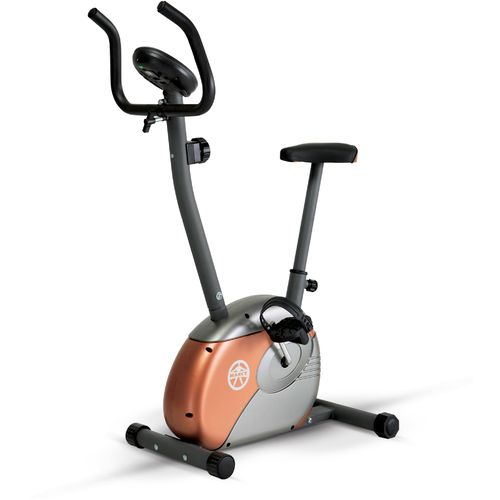 Marcy ME-708 Upright Magnetic Bike - view number 2