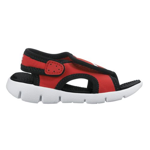 Nike Boys' Sunray Adjust 4 Sandals