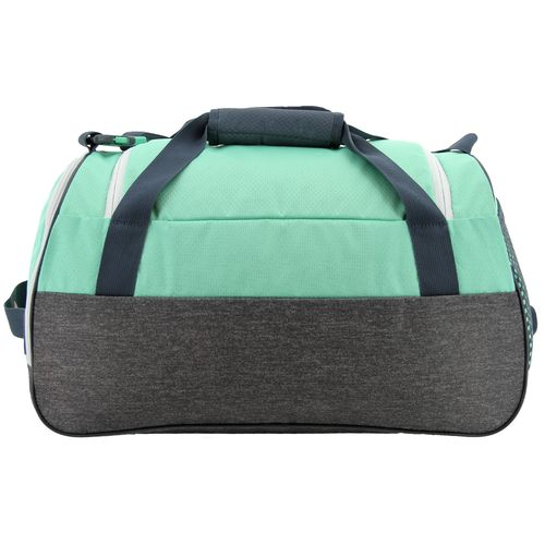 adidas Women's Squad Duffel Bag - view number 2