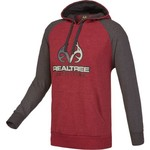 Realtree Outfitters® Men's Pullover Hoodie