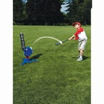 Franklin Kids' 4-in-1 Pitching Machine - view number 5