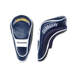 Team Golf San Diego Chargers Hybrid Head Cover - view number 1