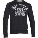 Under Armour® Men's Roots of Fight Tyson 7.1 Fleece Pullover