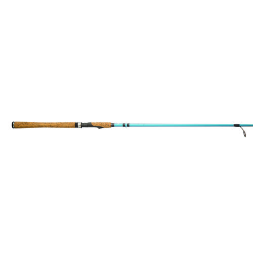 All Star Inshore Saltwater Spinning Rod - view number 2