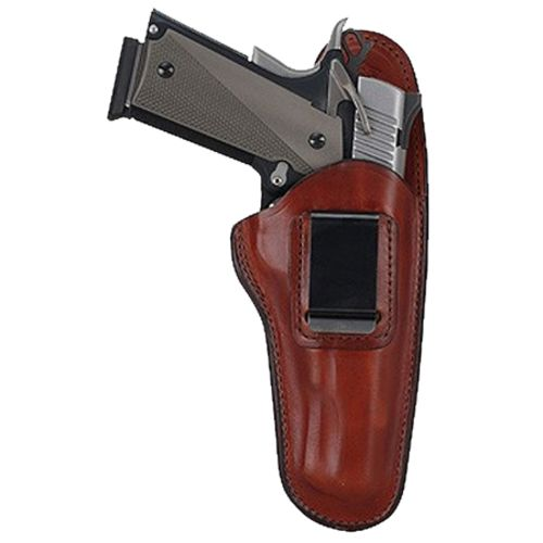 Bianchi Model 100 Professional™ Inside Waistband Ruger LC9  Holsters