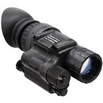 Night Optics PVS-14 Generation 3 1 x 26 Night Vision Monocular