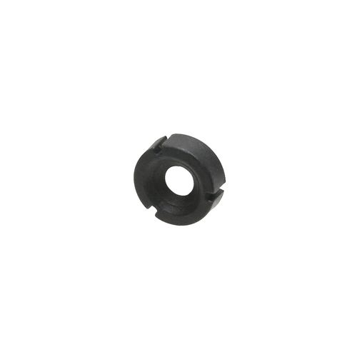 "October Mountain Products UltraView 1/4"" Peep Sight"