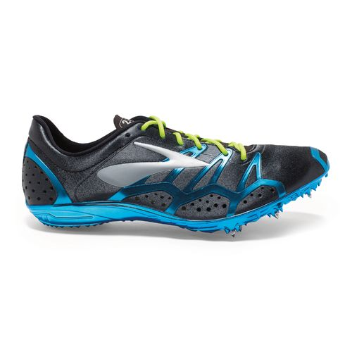 Brooks Men's 2 QW-K Track and Field Shoes
