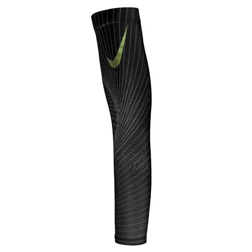 Nike Youth Pro Dri-FIT Supernova Sleeve