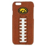 GameWear University of Iowa Football Leather iPhone® 6 Case