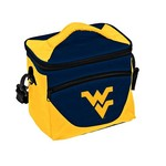 Logo™ West Virginia University Halftime Lunch Cooler - view number 1