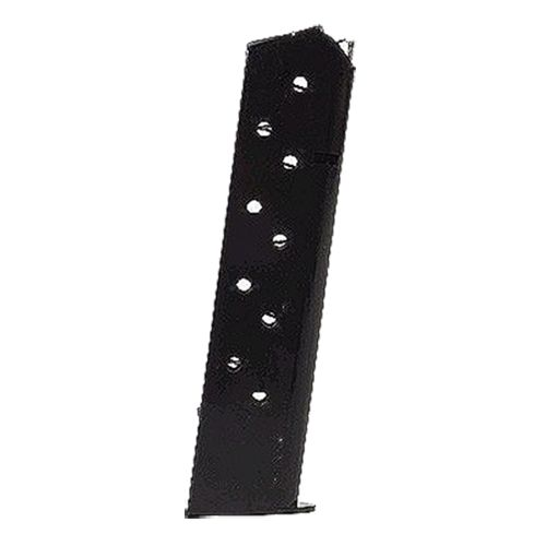 MEC-GAR Colt Government 1911 .45 ACP 10-Round Replacement Magazine