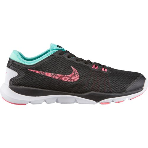 Nike Women's Flex Supreme 4 BTS Training Shoes