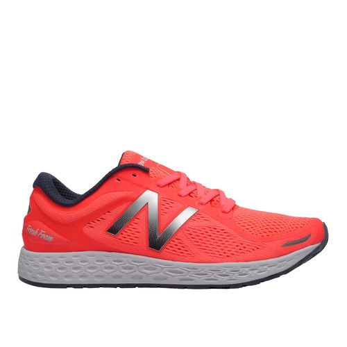 New Balance Women's Zante V2 Running Shoes
