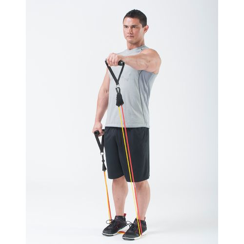 Black Mountain Safe-T Resistance Bands Set - view number 5