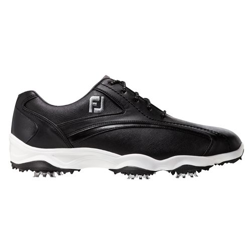 Display product reviews for FootJoy Men's SuperLites Golf Shoes
