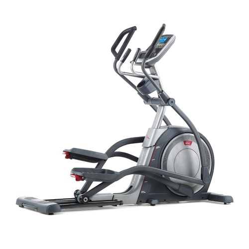 FreeMotion Fitness 645 Elliptical - view number 9