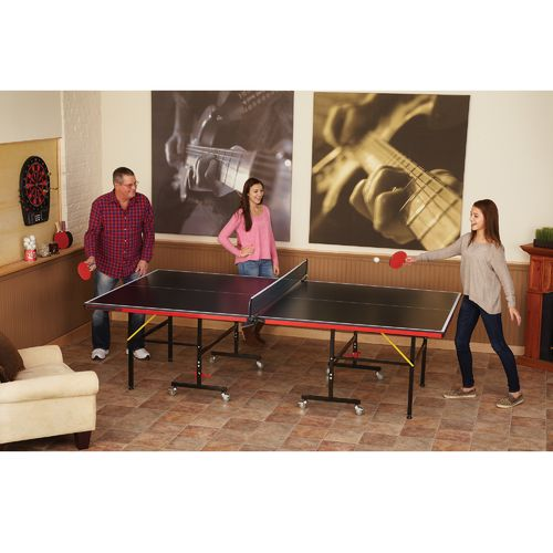 GLD Arlington Indoor Table Tennis Table - view number 10
