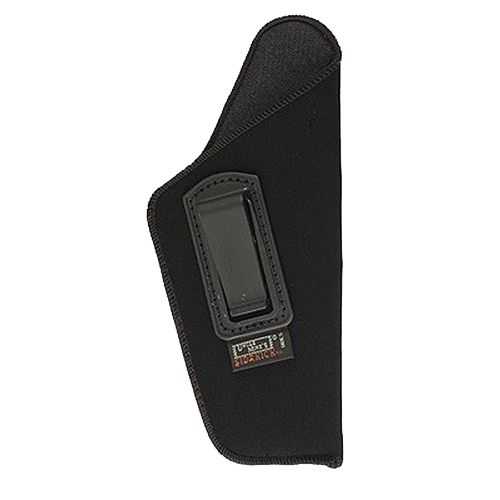 Uncle Mike's Size 05-2 Inside-the-Waistband Holster - view number 1