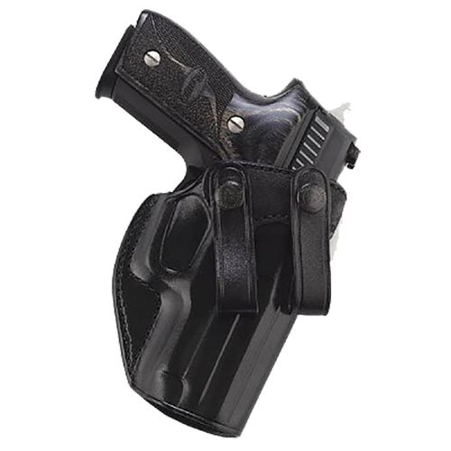 Galco Summer Comfort GLOCK 26/27/33 Inside-the-Waistband Holster - view number 1