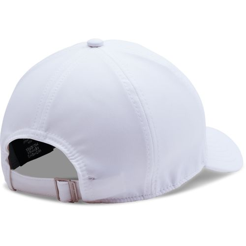 Under Armour Women's Renegade Cap - view number 2
