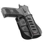 Fobus CZ P-07 Standard Evolution Paddle Holster - view number 1