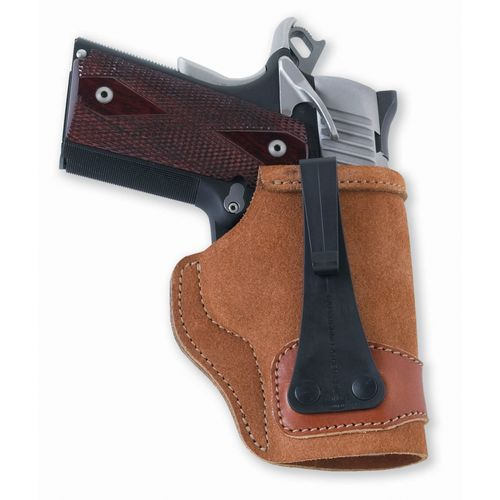 Galco Tuck-N-Go GLOCK 19/23/32/36 Inside-the-Waistband Holster