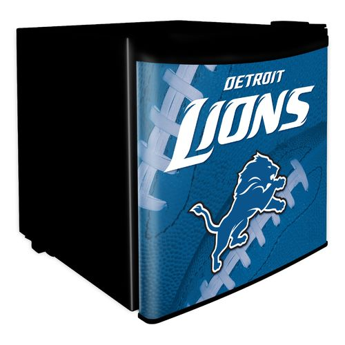 Detroit Lions Tailgating + Accessories